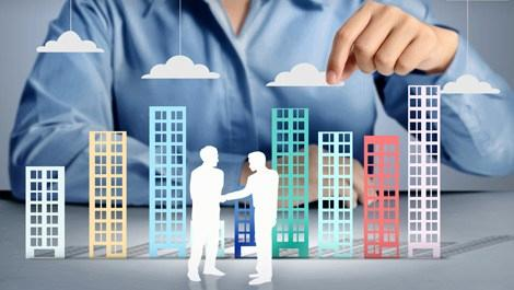 What we take as basis in real estate investment consultancy?